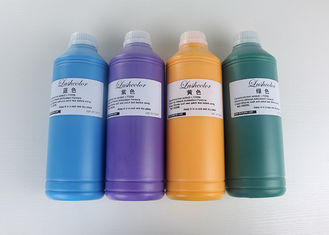 500 Ml Permanent Makeup Pigment Semi Paste Tattoo Ink Accept Private Label